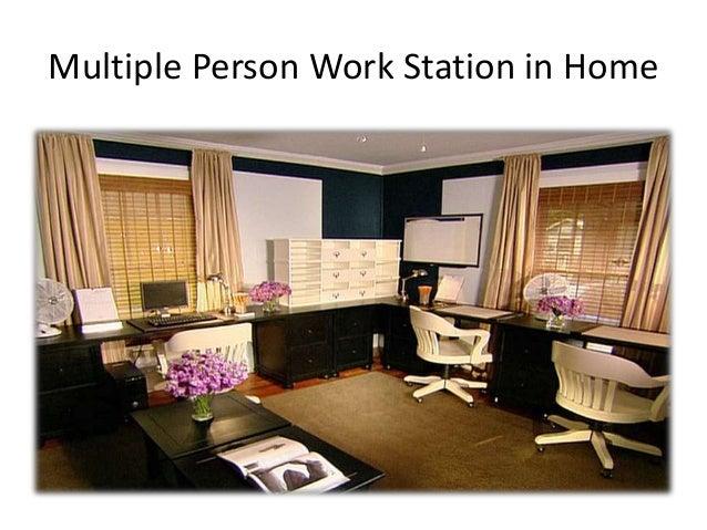Designo interior designers office with bedroom interior design