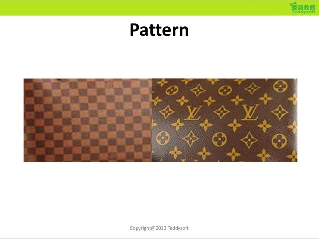 Each pattern is a three-part rule, which express a relation between a certain context, a problem, and a solution. Copyrigh...