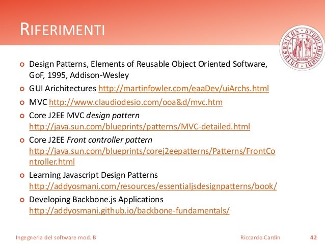 Java Callback Design Pattern