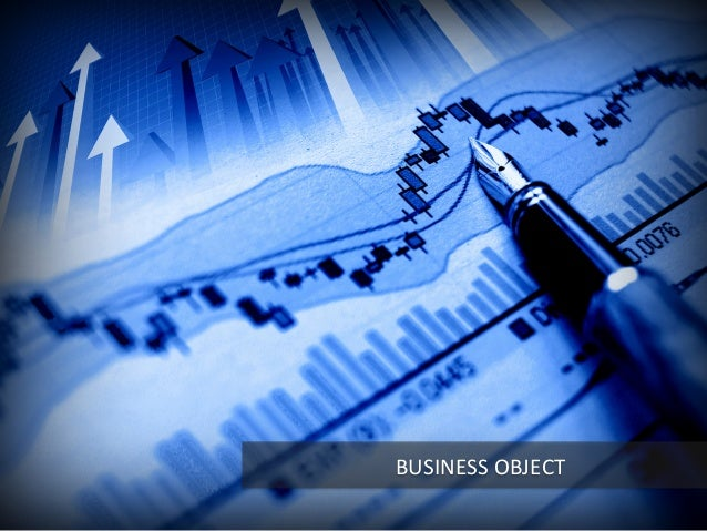 Business  Object   Data  Access   Object   Data  Access   Object   Service   Service   Service   Bus...