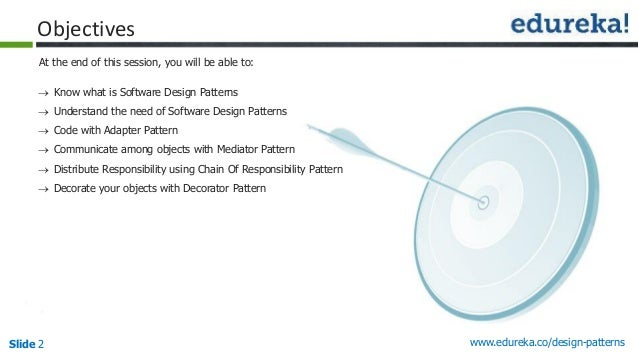 Design patterns the ultimate blueprint for software design patterns the ultimate blueprint for software 2 malvernweather