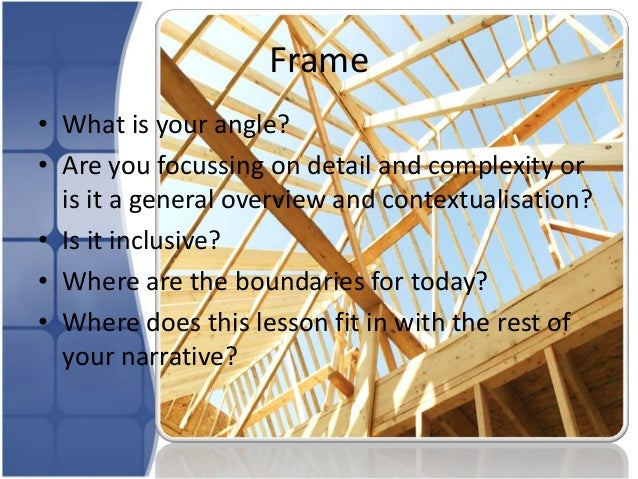 Image•   Are your images inclusive?•   Do you want your images to teach a subtext?•   Are the images crystal clear?•   Wha...