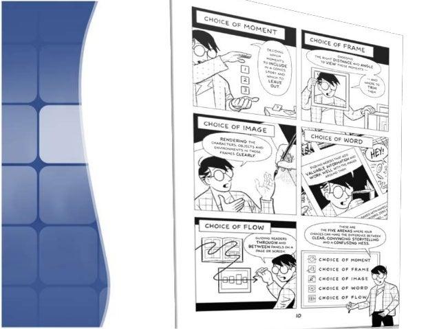 Acknowledgements• Microsoft Office 2010• Templateswise.com• Scott McCloud• @sally07 January 2013
