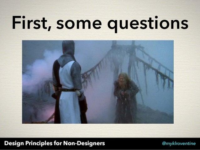 robin williams non designers design book pdf