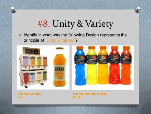 Principles Of Design Variety : Design principles