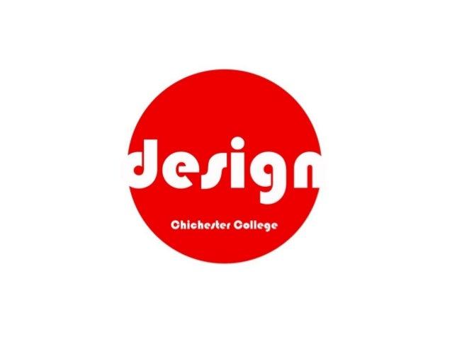 Design Process - Initial Ideas