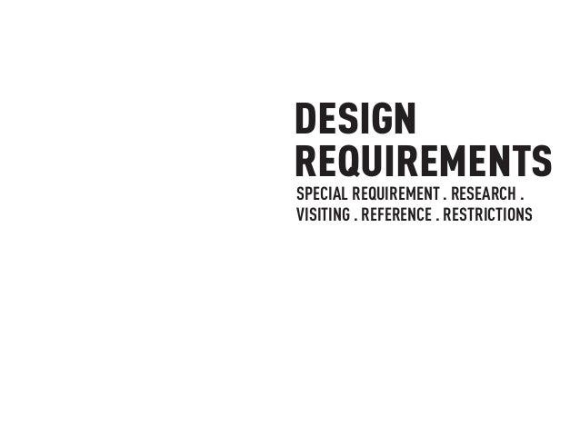 Apartment Design Requirements simple apartment design requirements largesize how often does a
