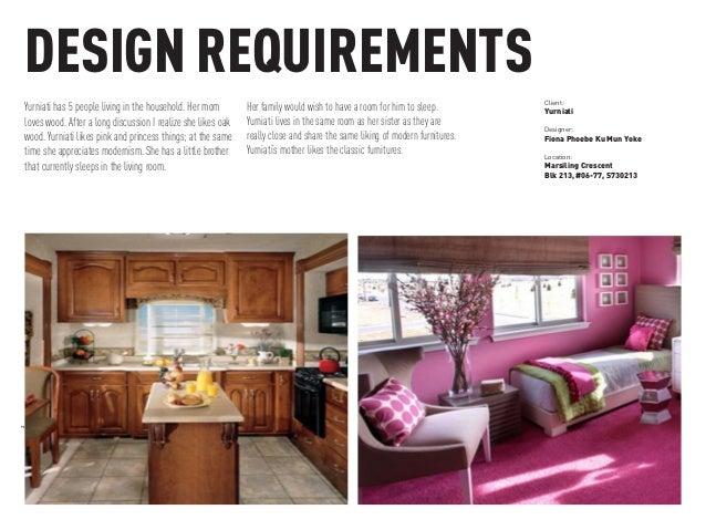 Apartment Design Requirements unique apartment design requirements interior degree 65 in with