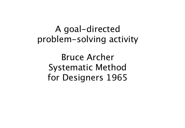 A plan for arrangingelements in such a way as to best accomplish  a particular purpose   Charles Eames  Design Q&A 1972