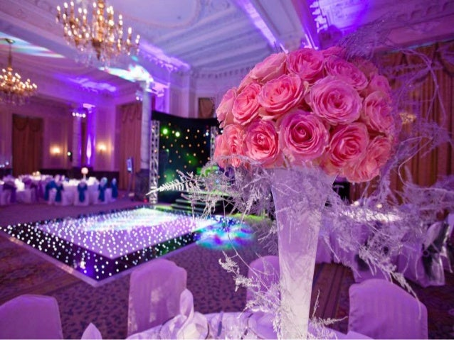 Designsbyabhishek Luxury Wedding Decorator