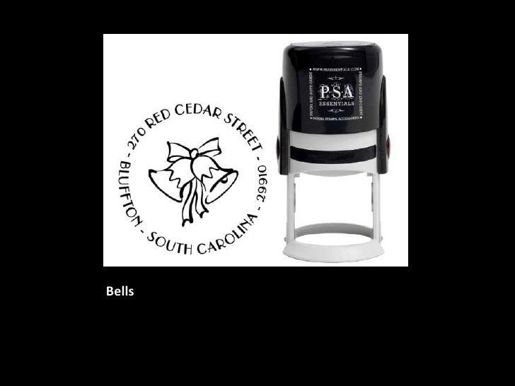 Bells<br />