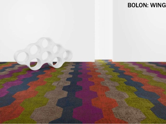 FLASTER BY IVANKA Flaster is a concrete floor and wall covering, made from fiber reinforced high performance IVANKA concre...