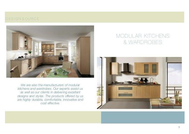 Design Source Furniture Lighting Corporate Art