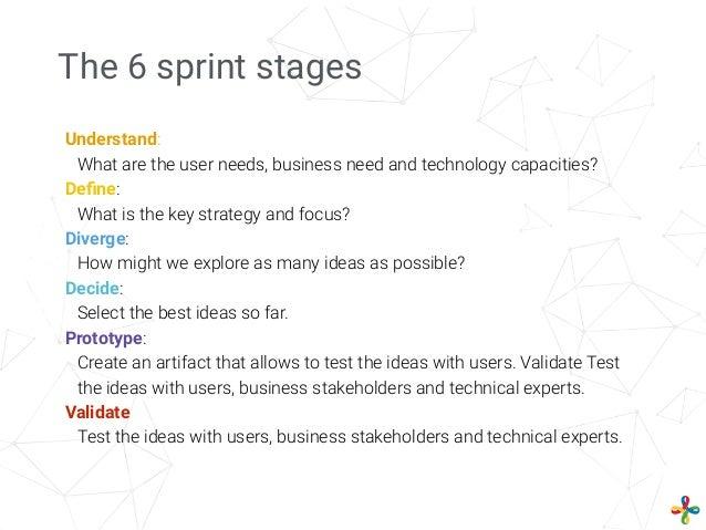 google sprint book pdf download