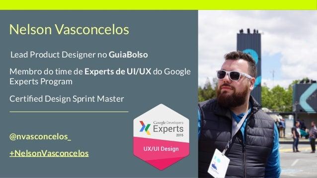 Design sprint workshop techleap Slide 2