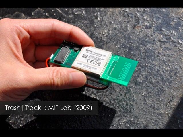 Ingress :: Niantic Labs (2012)