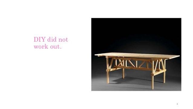 Don't press snooze: design in a crisis. Slide 3