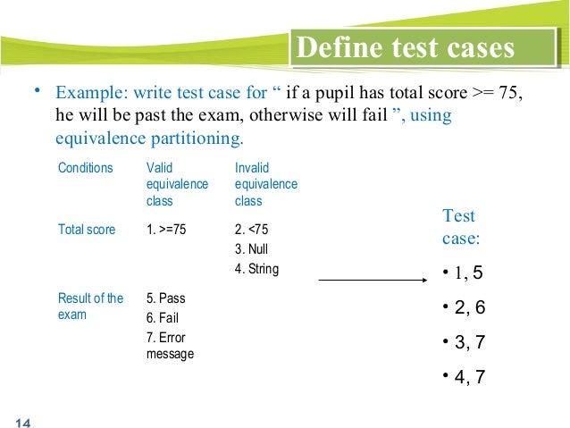 Essay text analysis worksheet - Mangenot Traiteur
