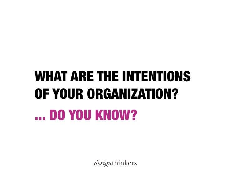 STOP SENDING,START INTERACTING