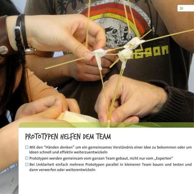 Design Thinking -    transHAL Halle - 28.Oktober 2014