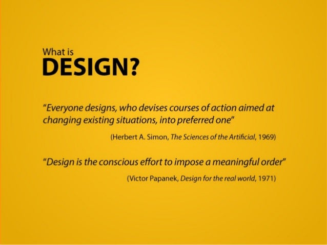 Design thinking 101 Slide 3