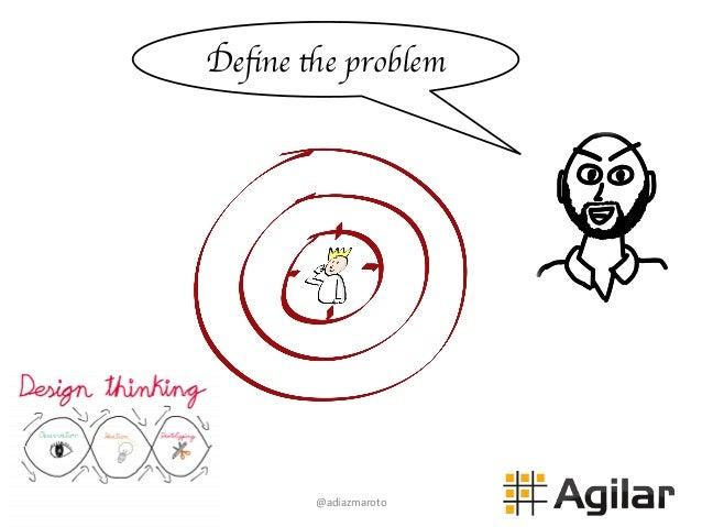 @adiazmaroto   Define the problem