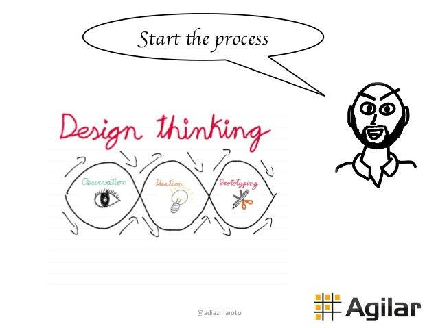 @adiazmaroto   Start the process