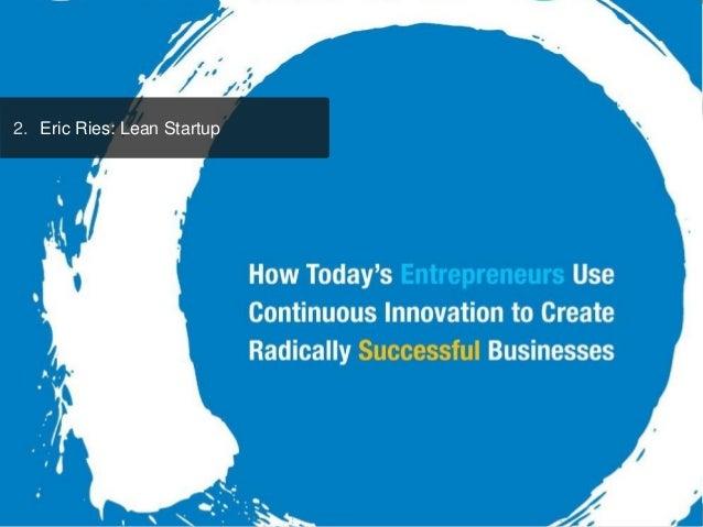 lean startup eric ries pdf