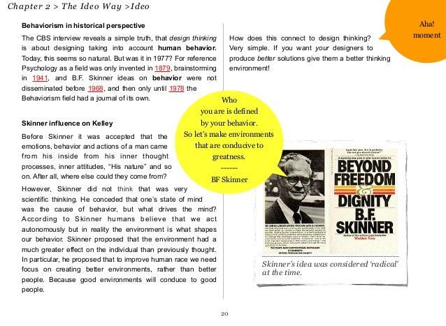 design thinking ideo pdf free