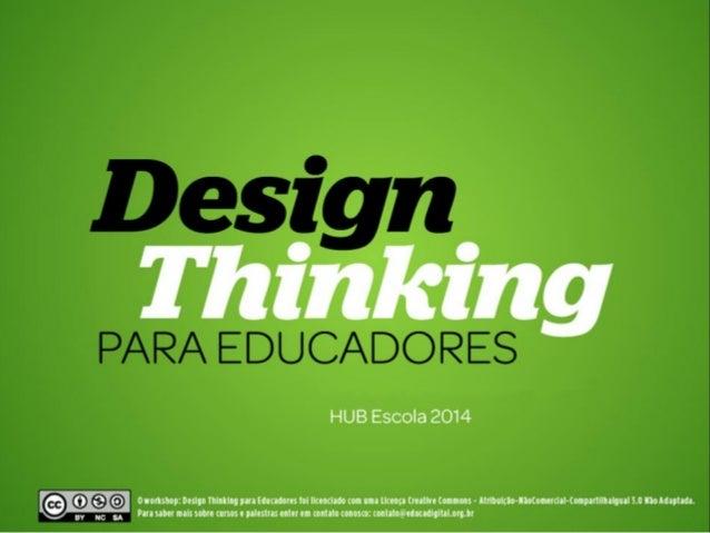 Adriano R. Liziero Geógrafo, Designer Educacional e Professor. Facilitador de Inovação e novas tecnologias em Educação, al...
