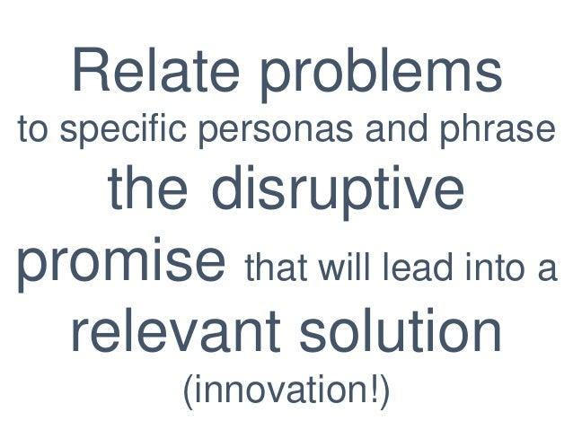38 Innovation Process