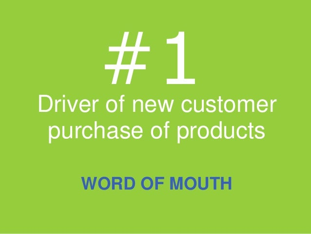 Using Design thinking to create great customer experiences Slide 3