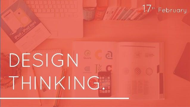Change By Design Tim Brown Pdf