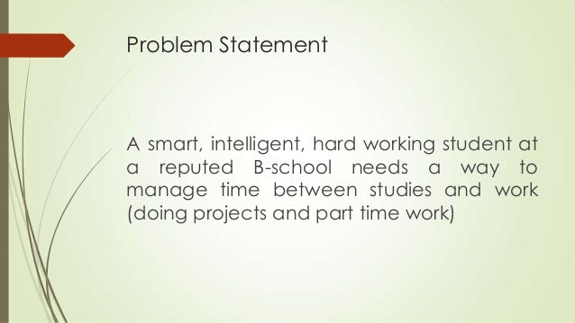 problem statement of online exam All candidates receive a statement of results, and if they are successful in the exam they will also receive a certificate statements of results are released online.
