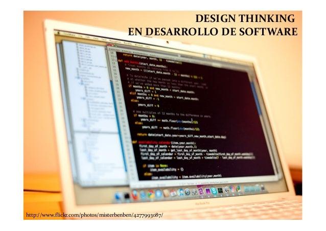 [ D.T. y el desarrollo de Software ] Ingeniería del requerimiento • Elicitar • Documentos • Estándares • Procedimientos • ...