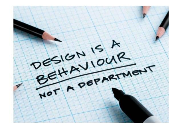 """[ Design Thinking ] """"Design Thinking es un proceso para la resolución práctica y creativa de problemas que precisan un res..."""