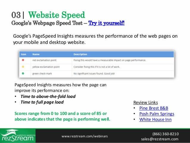 Rezstream webinar design tools for beginners solutioingenieria Images