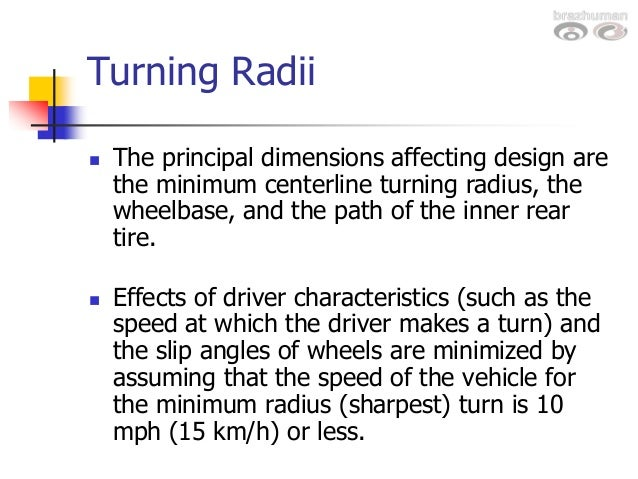 Design vehicles turning_radii_washburn