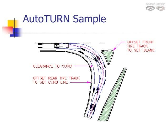 Design vehicles turning_radii_washburn