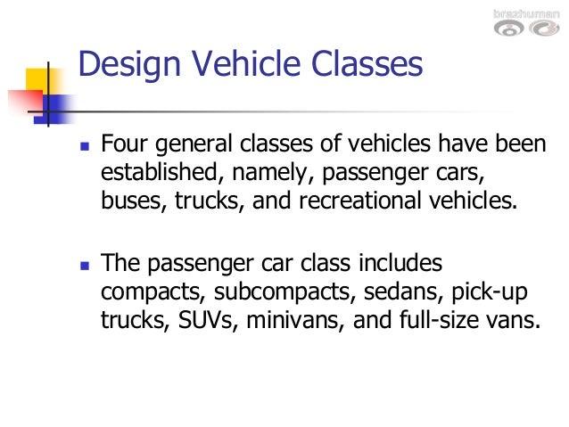 Design vehicles turningradiiwashburn 4 pronofoot35fo Gallery
