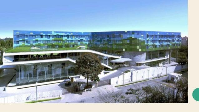 5 star hotel case study5 Star Hotel Design #15