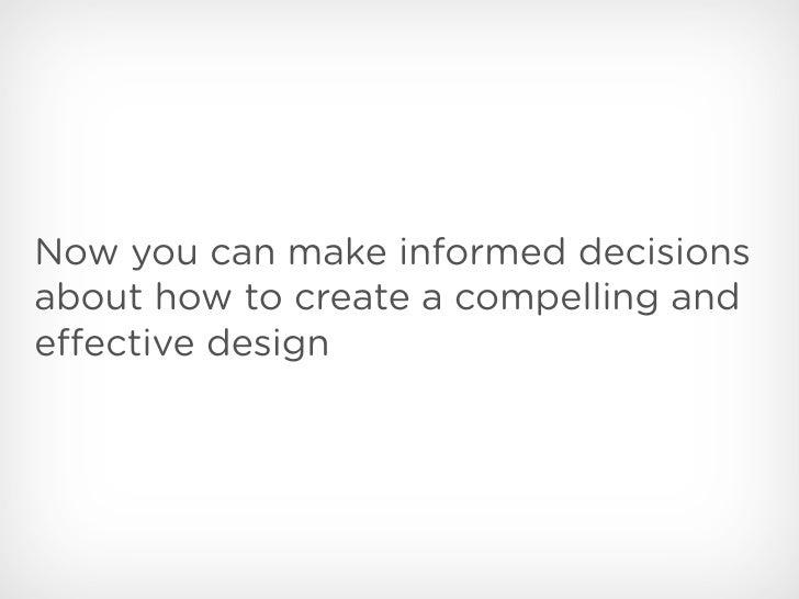 don t design websites design web systems badcamp