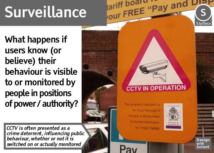 Surveillance                          Se                                      S                                      3.ly/...