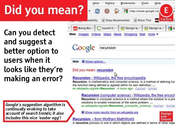 Did you mean?                        Ep                                     E                                    3.ly/Erro...