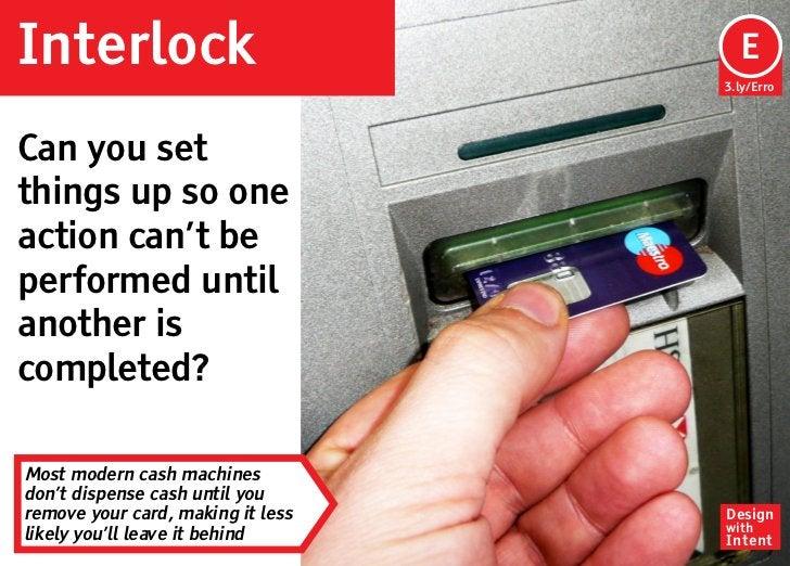 Interlock                           Ep                                    E                                   3.ly/ErroCan...