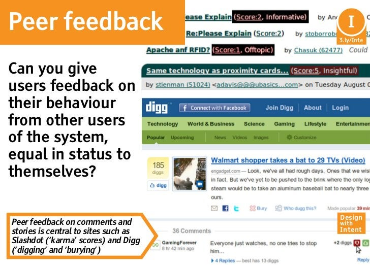Peer feedback                          In                                        I                                      3....