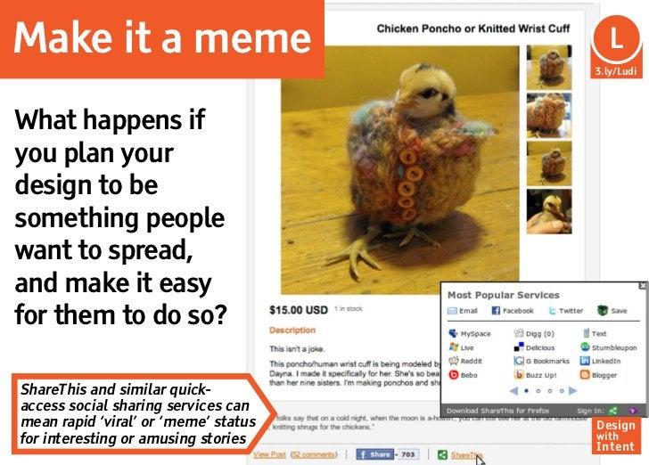 Make it a meme                         Lu                                        L                                      3....