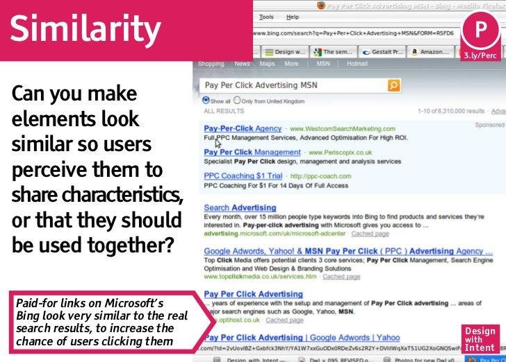 Similarity                            Pe                                      P                                     3.ly/P...