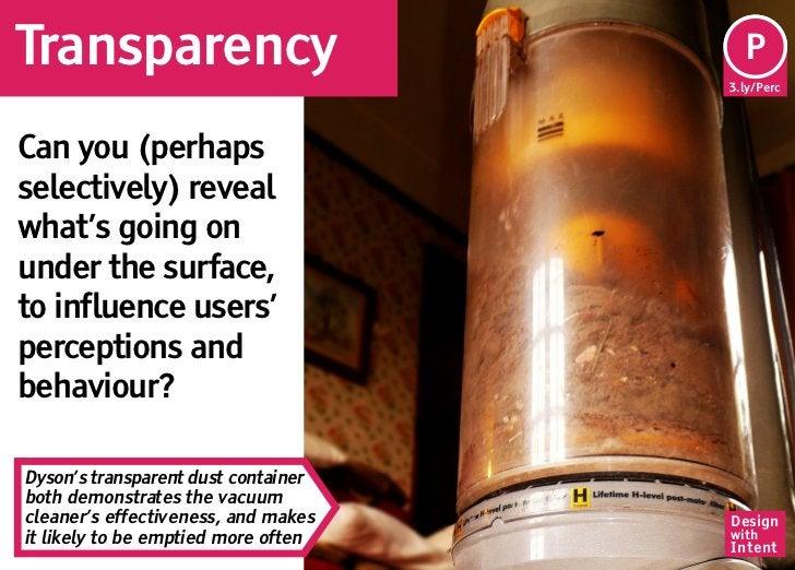Transparency                          Pe                                      P                                     3.ly/P...