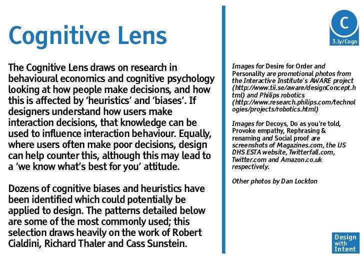 Cg                                                                                      CCognitive Lens                   ...